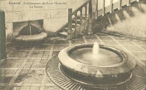 1005. La Buvette - Etablissement des Eaux minérales c Francis Broche.jpg