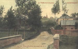 X3 La rue du Moulin c Francis Broche.jpg