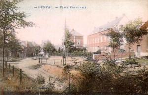 G18 Place communale à Genval.jpg