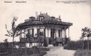 Château Rond c Anne-Marie Delvaux.jpg