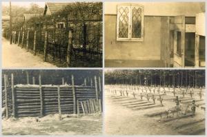G52G. Montage Camp de prisonniers à Bourg-Léopold.jpg