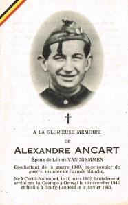 G52 Alexandre Ancart 1943 c Etienne Bies.jpg