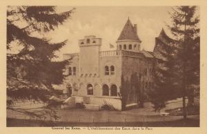 L'établissement des Eaux dans le Parc c Anne-Marie Delvaux_0007.jpg