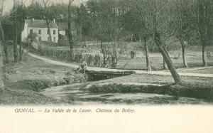 1026. Le château du Belloy c JCR Martin.jpg