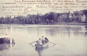 Lac de Genval canotage c Francis Broche-2.jpg