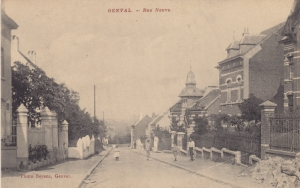 Rue Neuve 1912 Genval c Imelda De Thaey.jpeg