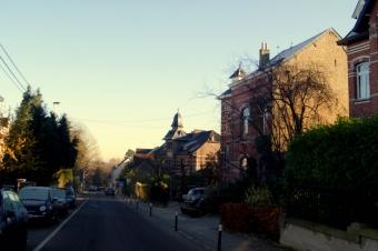 genval,avenue des combattants,rue neuve,villa ainssy,route de la gare