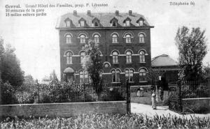 25. Grand Hôtel des Familles bâtiment rehaussé d'un étage.jpg