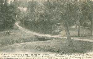 1026B. Le pont du Belloy c JCR Martin.jpg