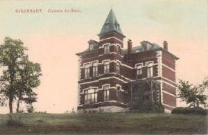 C. 211. Château du Glain c Francis Broche.jpg