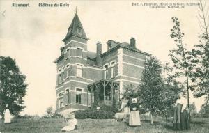 1913 Rixensart0335.jpg