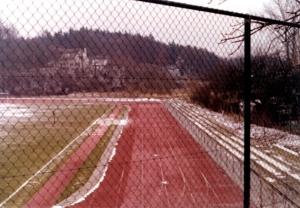 rixensart,sports,riwa,piste d'athlétisme,complexe sportif