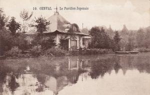 Le Pavillon Japonais c Anne-Marie Delvaux_0021.jpg
