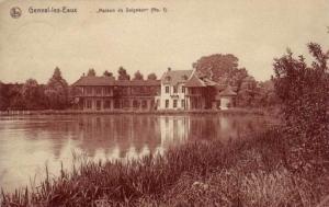 Maison du Seigneur c Francis Broche-5.jpg