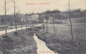 Bourgeois-lez-Rixensart Carput Sentier Passische à droite c Christian Lannoye.jpg