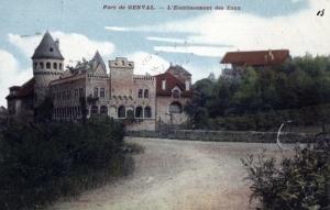 L'Etablissement des Eaux Château du Lac c Ugent - 4.jpg