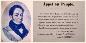 1183 Félix de Merode.jpg