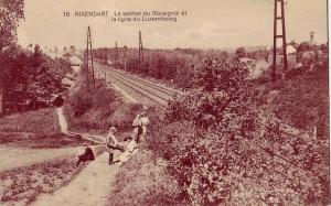 1197. Le sentier du Rossignol et la ligne du Luxembourg à Rixensart c Francis Broche.jpg