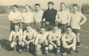 1185. FC Rixenbsart saison 1950-1951 Perwez Rixensart c Paul Gilson.jpg