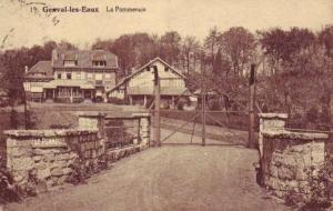 La Pommeraie.jpg