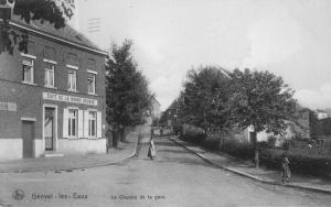 genval,maubroux,rue de la station