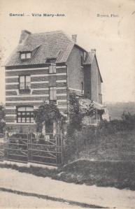 1250. Villa Mary-Ann avenue des Combattants à Genval c Monique D'haeyere.jpg