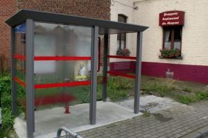 rixensart,bourgeois,quai du tram,ligne vicinale