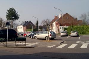 rixensart,bourgeois,quai du tram,ligne vicinale,horeca,café du quai