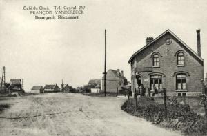 1502. Café du Quai avant 1933 c Francis Broche.jpg