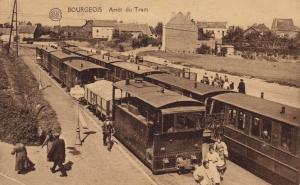 rixensart,bourgeois,quai du tram,tram
