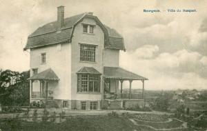 1290. Villa du Bosquet à Bourgeois Rixensart 1910-1912 c JCR Martin (1).jpg