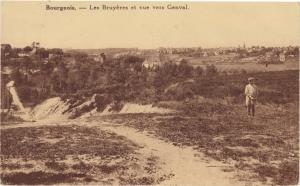 1288. Les Bruyères et vue vers Genval c Imelda De Thaey.jpeg