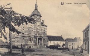 1291. Hôtel communal Genval 1927 c Imelda De Thaey.jpeg