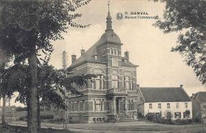 772. 1924 Maison Communale.jpg