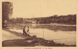 La pêche Genval c Imelda De Thaey.jpg