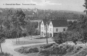 1313. Panorama du Parc Genval c JCR CCBA.jpg