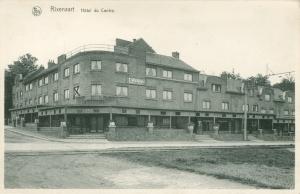2000. Hôtel du Centre à Rixensart après 1937 c JCR Martin (1).jpg