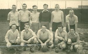 Saison 1949 1950  Waterloo Rixensart 2-3 colelction Paul Gilson.jpg