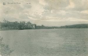 1392. Le lac de Genval 1904 © JCR Martin0.jpg