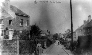 B rue des Cailloux 2 (2).jpg