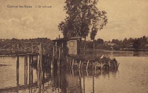 1400. L'Île Rustique Genval c Anne-Marie Delvaux.jpg