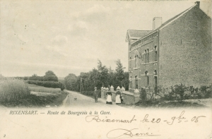 1905 Rixensart0263.jpg