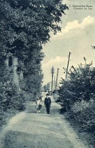 1429. Chemin du Lac à Overijse c PR.jpg