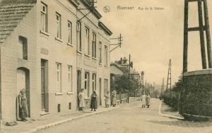 1920 Rue de la Station à Rixensart c JCR Martin.jpg