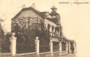 1919 Rixensart Villa Sweet-Home.jpg