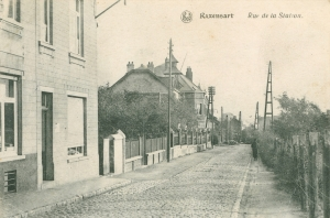 1919 Rue de la Gare Villa Sweet Home Rixensart 1919 c JCR Martin.jpg
