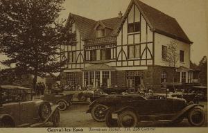 20160509 1929 Tel 228 Genval-les-Eaux Hôtel Terminus c Philippe Godin.jpg