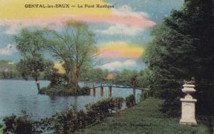 1450. Le Pont Rustique 1928 c Anne-Marie Delvaux.jpg