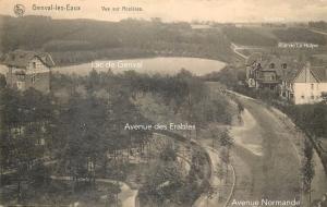 Vue sur Rosières c T (1) - copie.jpg