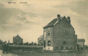 Villa Alice à Rixensart 1909 c JCR.jpg